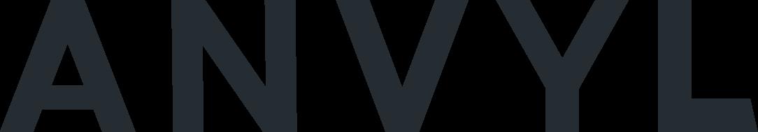 Anvyl-Logo-Black