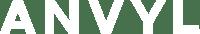 Anvyl-Logo-White-1